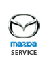 Mazda Servicepartner